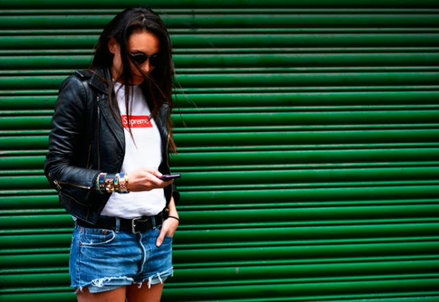 Laetitia-Paul-Fashion-Director-GQ-France-Street-style (6)